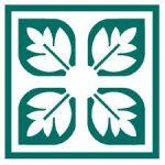 Catholic Charities Hawaii icon