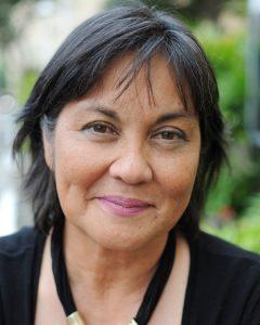 Catherine Cruz